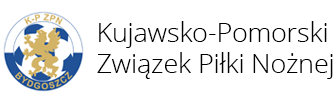 Kujawsko-Pomorski Związek Piłki Nożnej